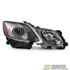 For AFS / HID Xenon 2006-2011 Lexus GS300 GS350 Projector Headlights Passenger