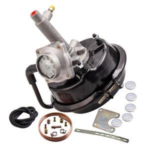 VH44 Bremskraftverstärker Bremsgerät Für Ford Fairlane, Falcon XP XR, XT