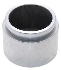 Disc Brake Caliper Piston Febest 0176-ACU30F