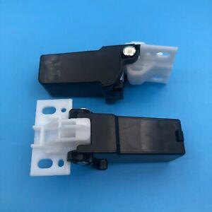 1SET FL3-2453-000 ADF Hinge Canon MF8050 MF8080 MF8280 MF8350 MF8380 MF8580 5850