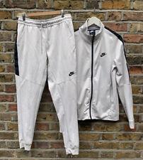 Survêtements Nike pour homme | eBay