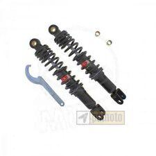 YSS Öldruck Federbeine Stoßdämpfer Honda SH 150 2001-2004 TD220-300P-01-X