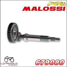 679080 Ingranaggi primari MALOSSI HTQ z 14 / 39 GILERA RUNNER PureJet 50 2T LC