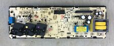 WB27T10311 GE Electric Oven Control Module AP3186915 PS238603