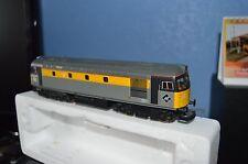 LIMA OO Gauge Model Railways and Trains