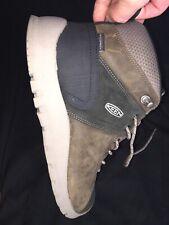 Keen Citizen Boots
