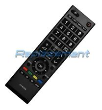 RPZ  For TOSHIBA CT-90326 CT-90380 CT-90336 CT-90351 RC TV Remote