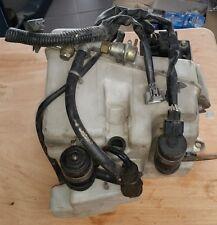 Wischwasserbehälter Wassereinspritzung Behälter Toyota Celica GT4 GT 4 turbo WRC