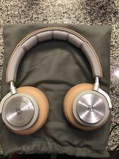 B&O headphones h7