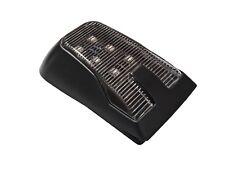 QSC LED Side Marker Indicator Lamp for Volvo 20895320