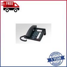 Avaya Tenovis T3 Basic Telephone Black 4999109475 I 12 MONTHS WARRANTY