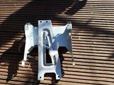 MGF TF centre dashboard steering column bracket mounting