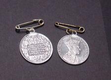 United Kingdom Exonumia Medals