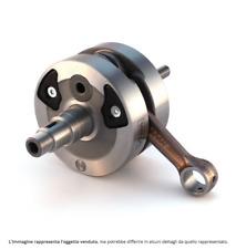 Albero motore VHM KTM 125 SX (16-18) 2016-2018 MEDIA INERZIA
