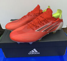 Adidas X Speedflow.1 SG Size 8.5uk
