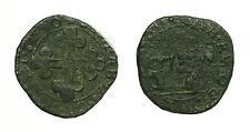 pci2514) SAVOIA - CARLO EMANUELE I (1580 - 1630) Grosso di Piemonte