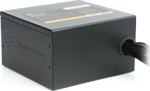 SilentiumPC Vero L3 Bronze 500W ATX 2.31 (SPC265)