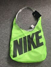 Nike Women's  Reversible Tote Bag