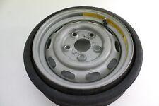 PORSCHE 911 930 MODELLO G RUOTA DI SCORTA RUOTA DI SCORTA 91136102211