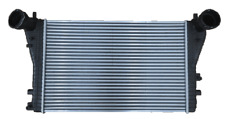 Intercooler For Volkswagen Jetta 1K 2006-2011