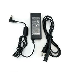 OEM I.T.E Power Supply Adapter For Fujitsu N7100 Duplex Document Scanner W/PC