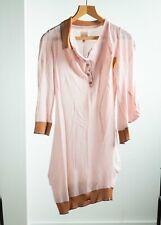 Vivienne Westwood Gold Label Chaos Dress Size M
