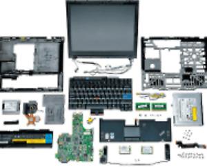 aus Samsung RF 710, RF711, RC 730, 1x Ersatzteil / Einzelteil - n. Vereinbarung