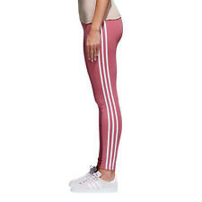adidas Originals Damen Leggings 3str Tight CE2444 rosa 38