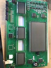 887118 003 Wayne Pcb Assy Gem Display Assembly 3 Product