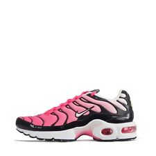Nike Air Max Plus GS Running Trainers 718071 SNEAKERS Shoes 003 5.5 UK