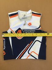 Champion System Youth Tri Top Size Youth Extra Small Yxs (4850-86)