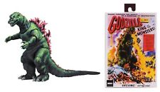 "Godzilla 1956 Movie Poster 6"" Action Figure NECA IN STOCK"