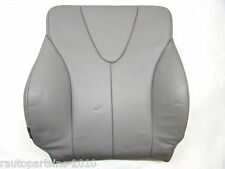 Seat Covers For Toyota Camry Ebay