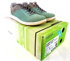 Lowa Womens San Francisco GTX Surround Casual Shoes Jade Honey US 7 EU 38 Z469