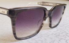 "DITA Eyewear ""Classe"" 19009 men's sunglasses Titane & Acétate (rrp:810€)"