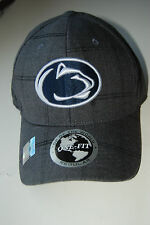 Top of the World Penn State University Monarch Cap