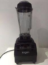Kogan 1400W Vitablast Blender