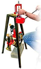 Lee Reloading Stand - Lee #90688 - Best Price Available Plus Free Shipping!