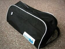 SCMS Standard Chartered Marathon Singapore Runners Sport SHOE SHOES BAG CARRIER