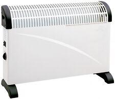 Chauffage Radiateur Convecteur 220V/2000W- WARM TECH - TCPM2000