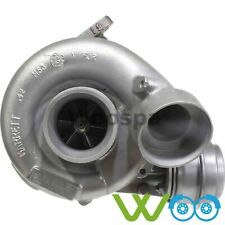 Turbolader MERCEDES-BENZ E-KLASSE Kombi (S210) E 320 T CDI