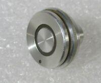 Denon Turntable DP-40F TONE ARM Locator Button Control knob handle movement EX+