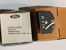 FORD FIESTA MK I 1976-81 MK II 81-8/83 FUEL GAUGE 82FB-9305-AA NOS!