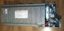 Toyota Prius 2 Hybrid Battery CompletelyRenewed HV Batterie VollÜberholt 12moGar
