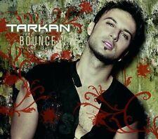 Tarkan Bounce (2006) [Maxi-CD]