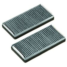 Cabin Air Filter fits 1995-2013 Mercedes-Benz S600 CL500,S500 S430  ATP