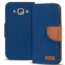 Funda Samsung Galaxy s3 funda neo flip case celular plegable bolsa, funda protectora, funda
