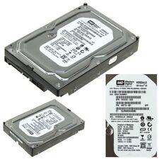 """HP 493715-001 80 GB SATA 7.2 K 3.5"""" WD800AAJS"""