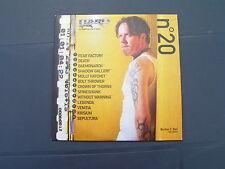 CD FEAR FACTORY DAEMONARCH SPINESHANK KRISIUN MOLLY HATCHET BOLT THROWER