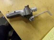 Milco HDC-17 Pistrol Grip Weld Gun Hand Controller PB-1052-02 *FREE SHIPPING*